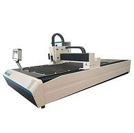 Akrylový laserový řezací stroj