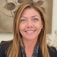 Iliana Ladd, Metabolic Research Institute CFO