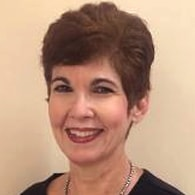 Martha Pittsley, Clinical Research Assistant / Recruiter, Metabolic Research Institute Inc. in West Palm Beach, Florida