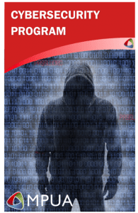 MPUA Cyber Security program