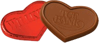 chocolate_hearts