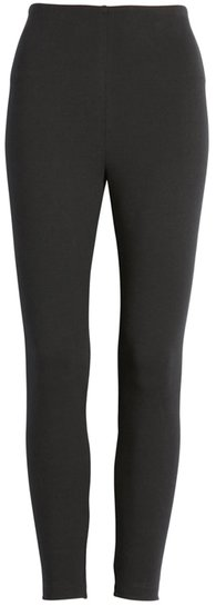 Lyssé high waist leggings | 40plusstyle.com