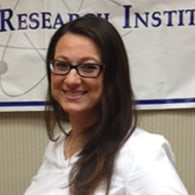 Brittany Mooney Clinical Research Coordinator Metabolic Research Insitute