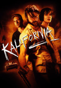 Kalifornia ฆาลิฟอร์เนีย (1993)