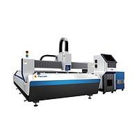 Měděný laser řezací stroj