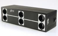 TORUS POWER : deux nouvelles références s'ajoutent à la gamme PowerBlock