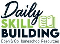 Daily Skill Building