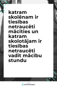 piemērs-piktochart-poster_44097428