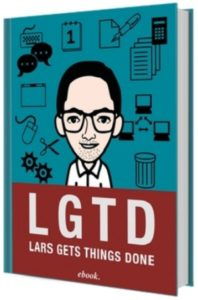 E-Book-lars-gets-things-done
