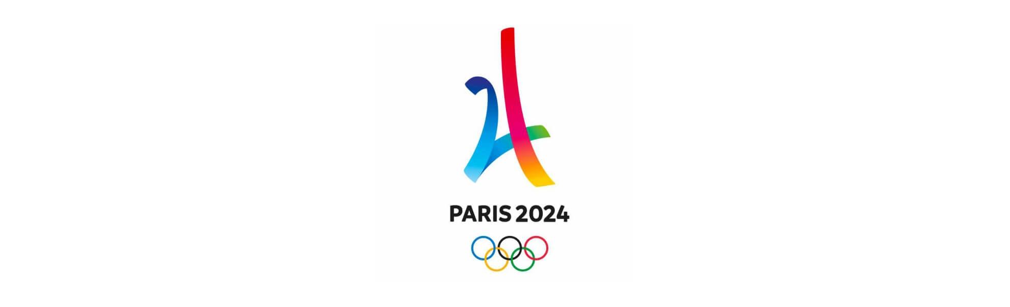 logo kandydackie Paris 2024