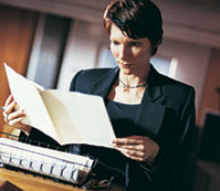 Six Steps to Developing a Fact-Finding Plan