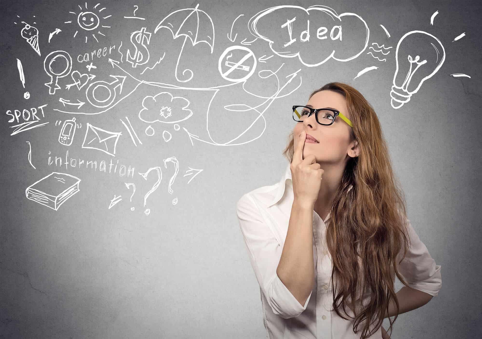 5 Profitable Business Ideas to Start
