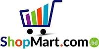 ShopMart | Smart Online Shop