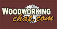 Woodworking Chat Forum