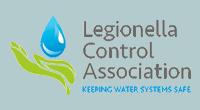 legionella control compliance services