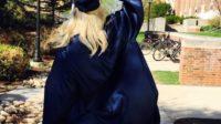 Mendapatkan Beasiswa Kuliah tanpa Ribet
