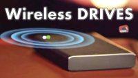 Best Wireless Drives 2020 SSD/HDD (Best Buy)