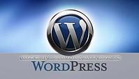 Cara Membuat Tulisan Rata Kanan dan Kiri di Wordpress