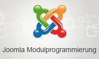 Weblösungen mit Joomla