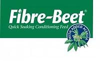 Fibre-Beet for horses