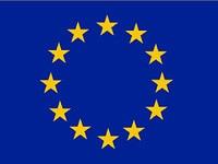 гражданство евросоюза цена