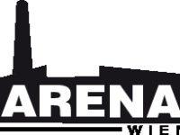 Arena Wien Logo