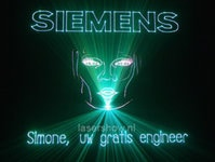 product introductie Siemens