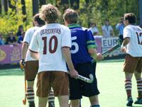 image: Tilburg thuis tegen Eindhoven