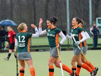 Were Di D1 wint van Craeyenhout