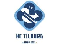 hockey heren Tilburg naar play offs