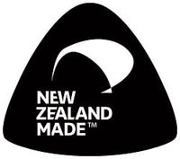 Buy NZ Made Logo (TM)