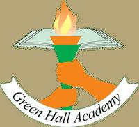 Greenhall Academy