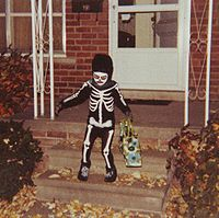 Trick_or_Treater