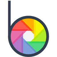 best photo grid app for android