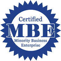 WAXX NYC is a certified Minority-Owned Business Enterprise (MBE)
