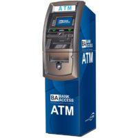 Genmega 2500 ATM Wrap