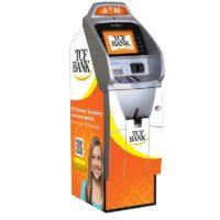 tcfbank-argo-12-mockup-2FS1
