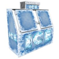 ice-boxFS1