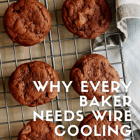 Why Every Baker Needs Wire Cooling Racks bakeorbreak.com
