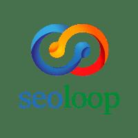 seoloop Logo
