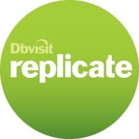 Oracle Replication with Dbvisit Replicate