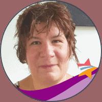 Kathy médium spirit / Infinità Corse Voyance
