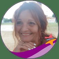 Régina médiumnité-cartomancie