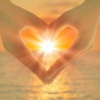 Liberation du Coeur Pericarde
