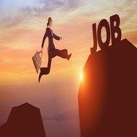 Berufe und Job