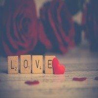 Dating,Beziehungen und Liebe