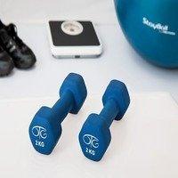 Fitness,Sport und Gesundheit