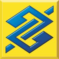 Apps de bancos mais populares no Brasil
