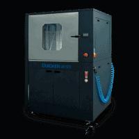 mycie części maszyn drukujących
