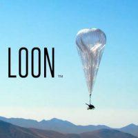 loon001x